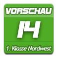 https://static.ligaportal.at/images/cms/thumbs/noe/vorschau/14/1-klasse-nordwest-runde.png
