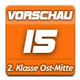 https://static.ligaportal.at/images/cms/thumbs/noe/vorschau/15/2-klasse-ost-mitte-runde.png