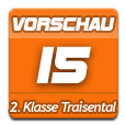 https://static.ligaportal.at/images/cms/thumbs/noe/vorschau/15/2-klasse-traisental-runde.png