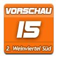 https://static.ligaportal.at/images/cms/thumbs/noe/vorschau/15/2-klasse-weinviertel-sued-runde.png