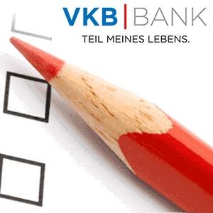 https://static.ligaportal.at/images/cms/thumbs/ooe/abstimmung-vkb.jpg