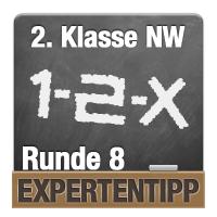 https://static.ligaportal.at/images/cms/thumbs/ooe/expertentipp/08/expertentipp-2-klasse-nord-west.png
