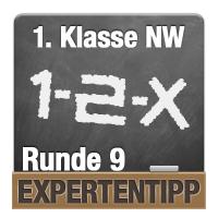 https://static.ligaportal.at/images/cms/thumbs/ooe/expertentipp/09/expertentipp-1-klasse-nord-west.png