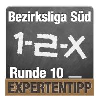 https://static.ligaportal.at/images/cms/thumbs/ooe/expertentipp/10/expertentipp-bezirksliga-sued.png