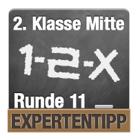 https://static.ligaportal.at/images/cms/thumbs/ooe/expertentipp/11/expertentipp-2-klasse-mitte.png