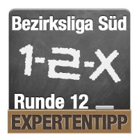 https://static.ligaportal.at/images/cms/thumbs/ooe/expertentipp/12/expertentipp-bezirksliga-sued.png