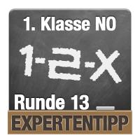 https://static.ligaportal.at/images/cms/thumbs/ooe/expertentipp/13/expertentipp-1-klasse-nord-ost.png