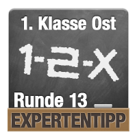 https://static.ligaportal.at/images/cms/thumbs/ooe/expertentipp/13/expertentipp-1-klasse-ost.png