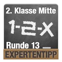 https://static.ligaportal.at/images/cms/thumbs/ooe/expertentipp/13/expertentipp-2-klasse-mitte.png