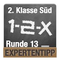 https://static.ligaportal.at/images/cms/thumbs/ooe/expertentipp/13/expertentipp-2-klasse-sued.png