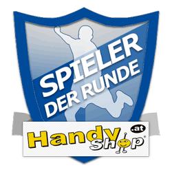 https://static.ligaportal.at/images/cms/thumbs/ooe/spieler-der-runde-handyshop.png