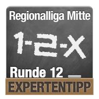https://static.ligaportal.at/images/cms/thumbs/regionalliga-mitte/expertentipp/12/expertentipp-regionalliga-mitte.png