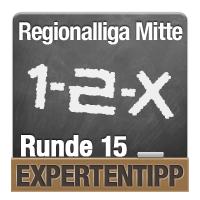 https://static.ligaportal.at/images/cms/thumbs/regionalliga-mitte/expertentipp/15/expertentipp-regionalliga-mitte.png