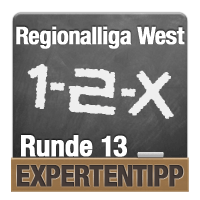 https://static.ligaportal.at/images/cms/thumbs/regionalliga-west/expertentipp/13/expertentipp-regionalliga-west.png