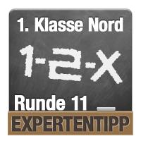 https://static.ligaportal.at/images/cms/thumbs/sbg/expertentipp/11/expertentipp-1-klasse-nord.png
