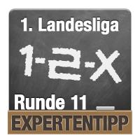 https://static.ligaportal.at/images/cms/thumbs/sbg/expertentipp/11/expertentipp-1-landesliga.png