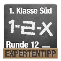 https://static.ligaportal.at/images/cms/thumbs/sbg/expertentipp/12/expertentipp-1-klasse-sued.png