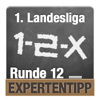 https://static.ligaportal.at/images/cms/thumbs/sbg/expertentipp/12/expertentipp-1-landesliga.png
