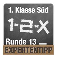 https://static.ligaportal.at/images/cms/thumbs/sbg/expertentipp/13/expertentipp-1-klasse-sued.png