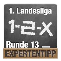 https://static.ligaportal.at/images/cms/thumbs/sbg/expertentipp/13/expertentipp-1-landesliga.png