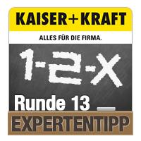 https://static.ligaportal.at/images/cms/thumbs/sbg/expertentipp/13/expertentipp-salzburger-liga-kaiserkraft.png