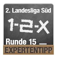 https://static.ligaportal.at/images/cms/thumbs/sbg/expertentipp/15/expertentipp-2-landesliga-sued.png
