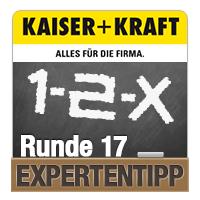 https://static.ligaportal.at/images/cms/thumbs/sbg/expertentipp/17/expertentipp-salzburger-liga-kaiserkraft.png
