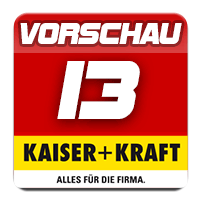https://static.ligaportal.at/images/cms/thumbs/sbg/vorschau/13/salzburger-liga-runde-kaiserkraft.png