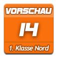 https://static.ligaportal.at/images/cms/thumbs/sbg/vorschau/14/1-klasse-nord-runde.png