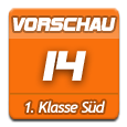 https://static.ligaportal.at/images/cms/thumbs/sbg/vorschau/14/1-klasse-sued-runde.png