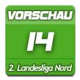 https://static.ligaportal.at/images/cms/thumbs/sbg/vorschau/14/2-landesliga-nord-runde.png