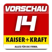 https://static.ligaportal.at/images/cms/thumbs/sbg/vorschau/14/salzburger-liga-runde-kaiserkraft.png