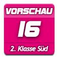 https://static.ligaportal.at/images/cms/thumbs/sbg/vorschau/16/2-klasse-sued-runde.png
