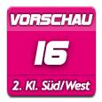 https://static.ligaportal.at/images/cms/thumbs/sbg/vorschau/16/2-klasse-sued-west-runde.png
