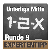 https://static.ligaportal.at/images/cms/thumbs/stmk/expertentipp/09/expertentipp-unterliga-mitte.png