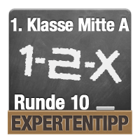 https://static.ligaportal.at/images/cms/thumbs/stmk/expertentipp/10/expertentipp-1-klasse-mitte-a.png