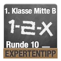 https://static.ligaportal.at/images/cms/thumbs/stmk/expertentipp/10/expertentipp-1-klasse-mitte-b.png