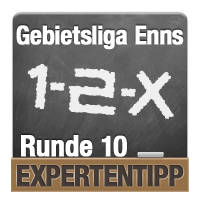 https://static.ligaportal.at/images/cms/thumbs/stmk/expertentipp/10/expertentipp-gebietsliga-enns.png