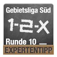 https://static.ligaportal.at/images/cms/thumbs/stmk/expertentipp/10/expertentipp-gebietsliga-sued.png