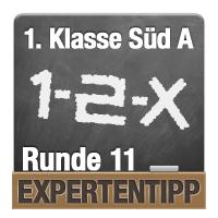 https://static.ligaportal.at/images/cms/thumbs/stmk/expertentipp/11/expertentipp-1-klasse-sued-a.png