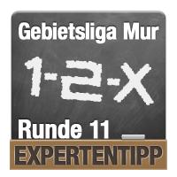 https://static.ligaportal.at/images/cms/thumbs/stmk/expertentipp/11/expertentipp-gebietsliga-mur.png