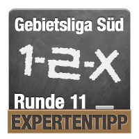 https://static.ligaportal.at/images/cms/thumbs/stmk/expertentipp/11/expertentipp-gebietsliga-sued.png