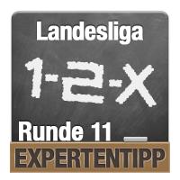 https://static.ligaportal.at/images/cms/thumbs/stmk/expertentipp/11/expertentipp-landesliga.png