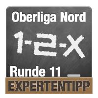 https://static.ligaportal.at/images/cms/thumbs/stmk/expertentipp/11/expertentipp-oberliga-nord.png