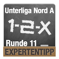 https://static.ligaportal.at/images/cms/thumbs/stmk/expertentipp/11/expertentipp-unterliga-nord-a.png