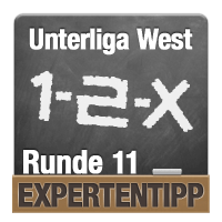 https://static.ligaportal.at/images/cms/thumbs/stmk/expertentipp/11/expertentipp-unterliga-west.png