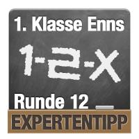 https://static.ligaportal.at/images/cms/thumbs/stmk/expertentipp/12/expertentipp-1-klasse-enns.png