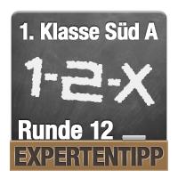 https://static.ligaportal.at/images/cms/thumbs/stmk/expertentipp/12/expertentipp-1-klasse-sued-a.png