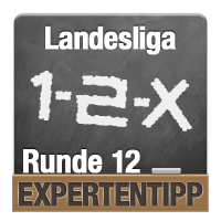 https://static.ligaportal.at/images/cms/thumbs/stmk/expertentipp/12/expertentipp-landesliga.png