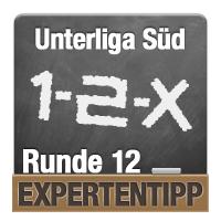 https://static.ligaportal.at/images/cms/thumbs/stmk/expertentipp/12/expertentipp-unterliga-sued.png